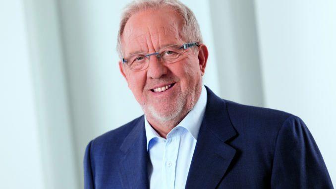 Johannes Schulte, Meister Werke,