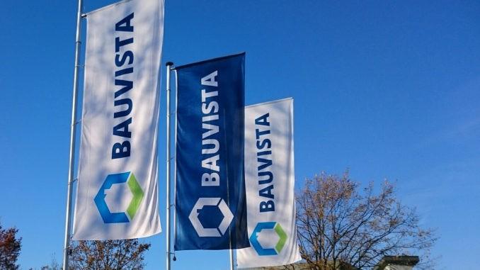 Bauvista