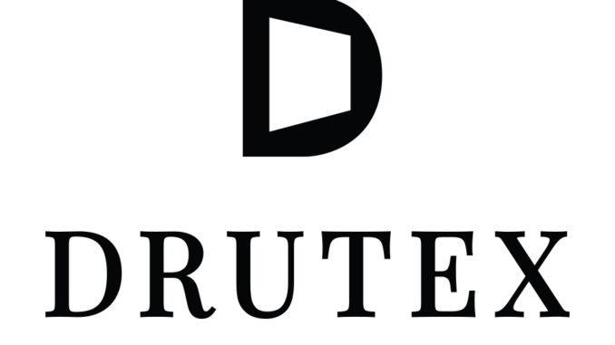 Logo Drutex