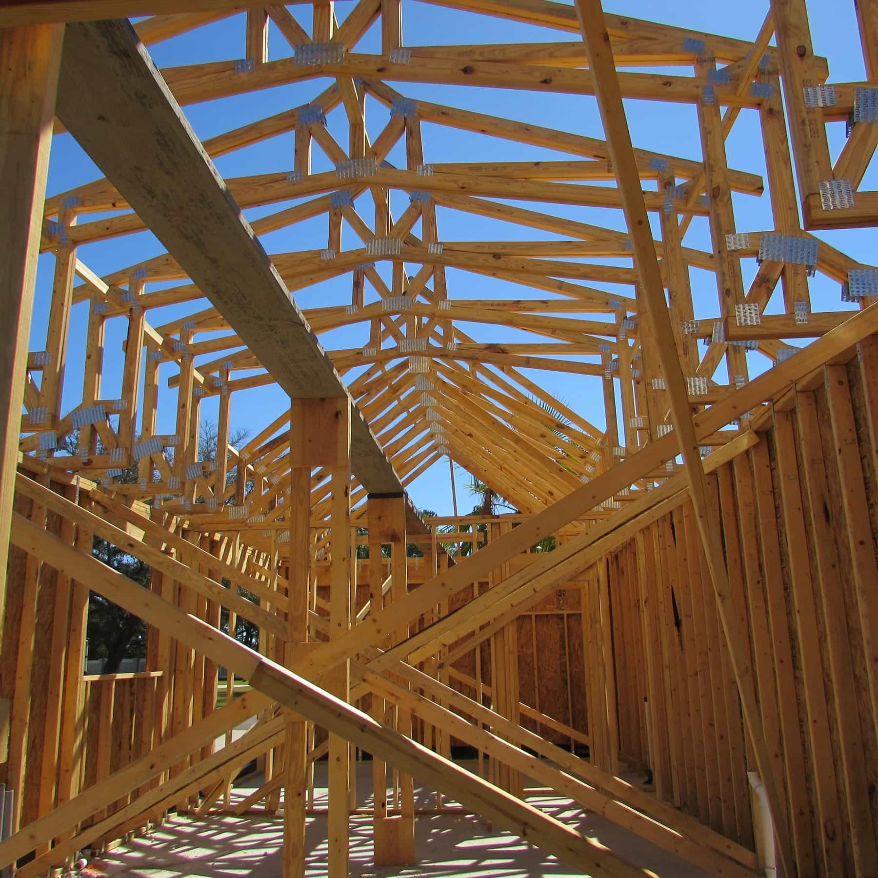 construction-995350