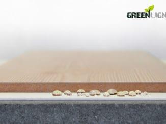 Green Lignin Hydro-Tec