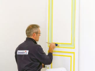 P.A. Jansen GmbH u. Co., KG, P.A. Jansen GmbH u. Co., KG
