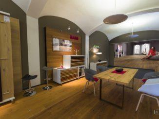 HARO 360 Studio