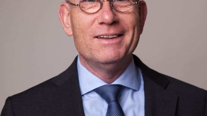 Hagebau Jan Buck-Emden