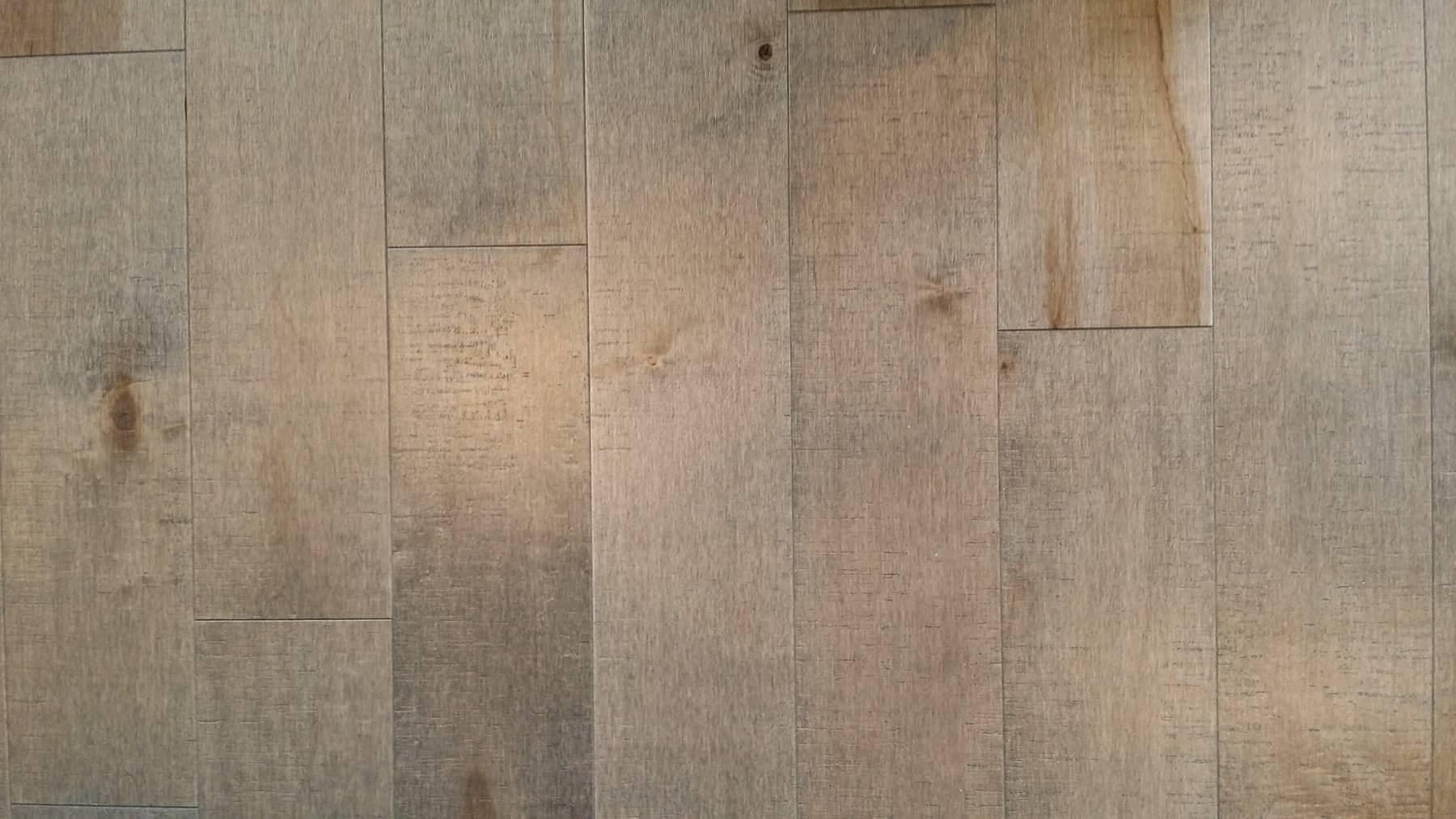 maple-flooring-346776