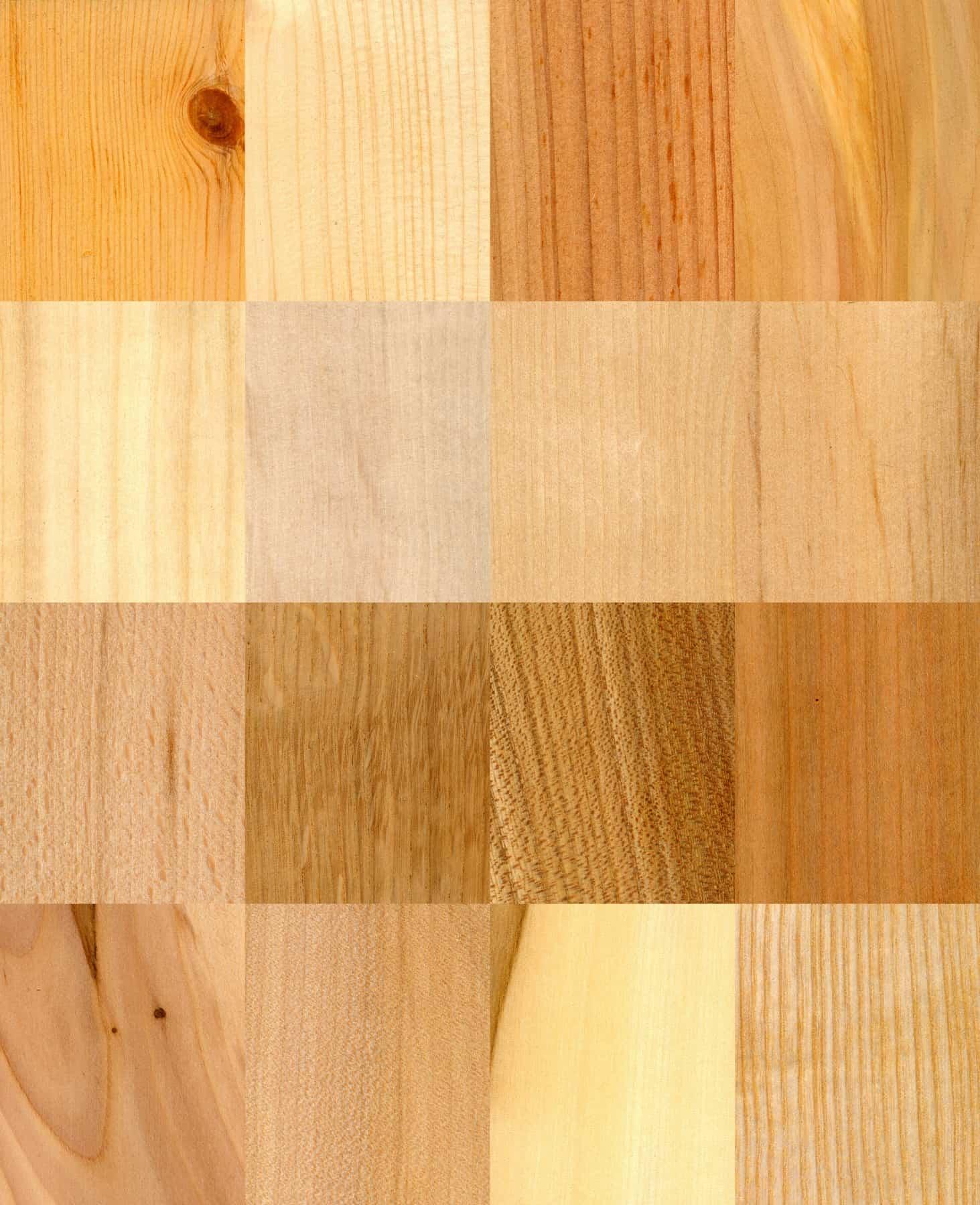 wood-835905