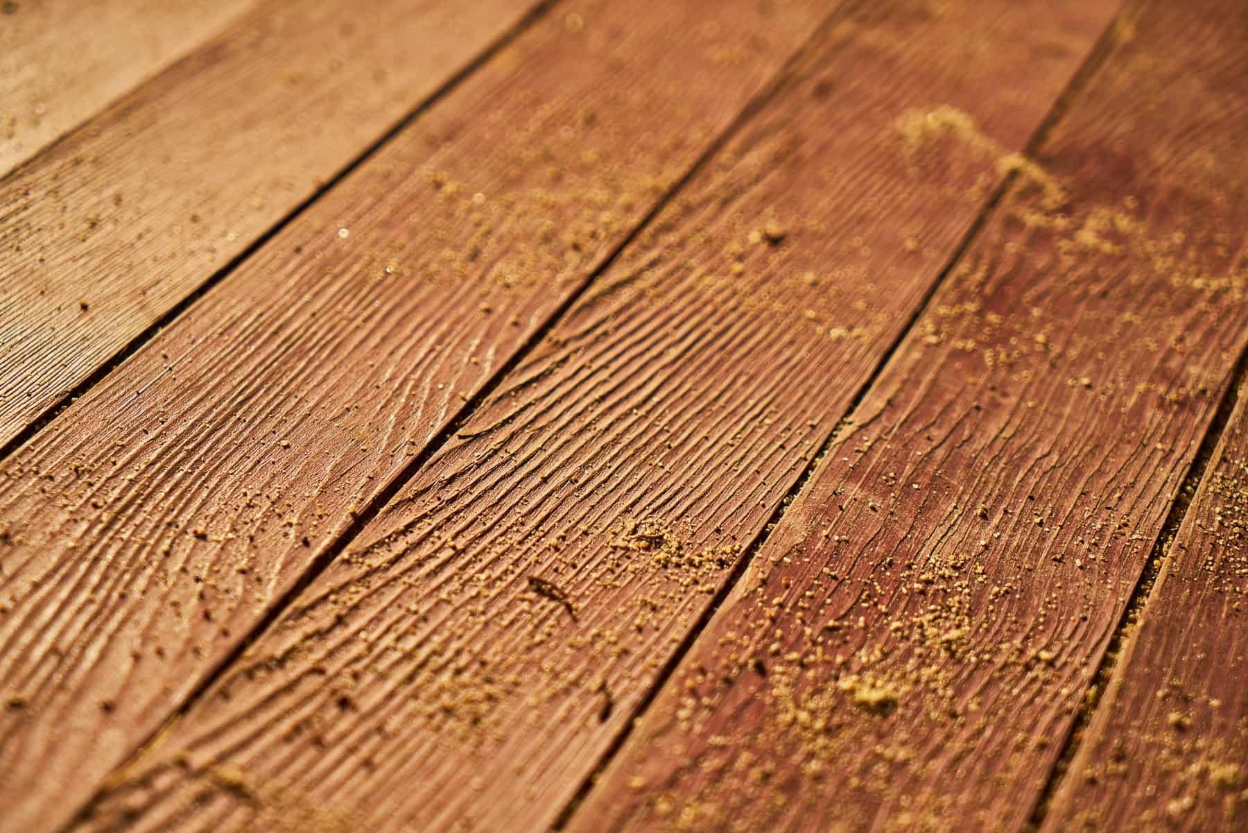 wood-fibre-boards-1819483