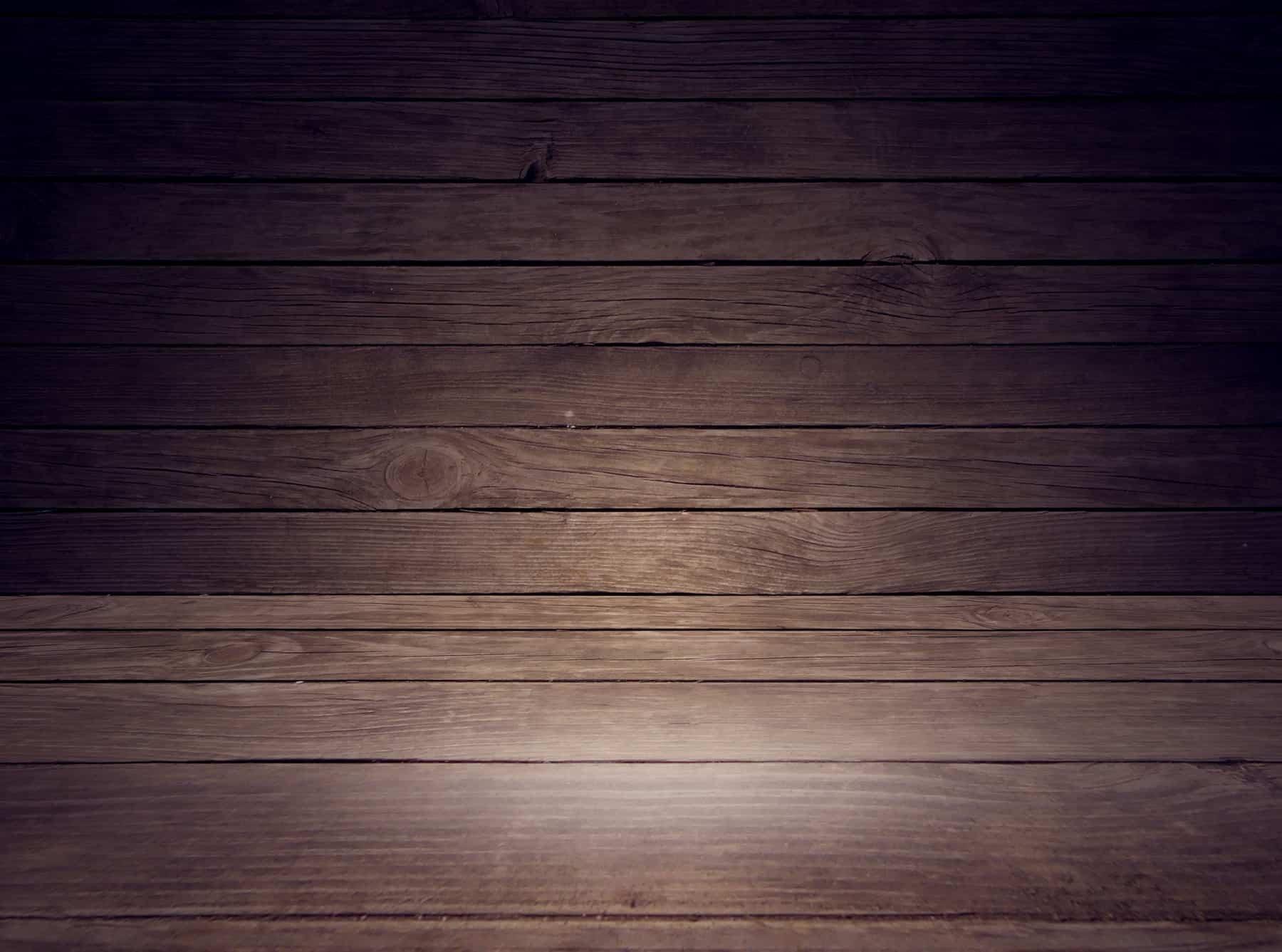 wood-floor-1170743