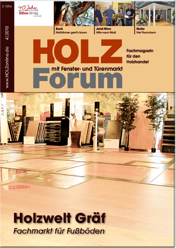 HF_2010_4