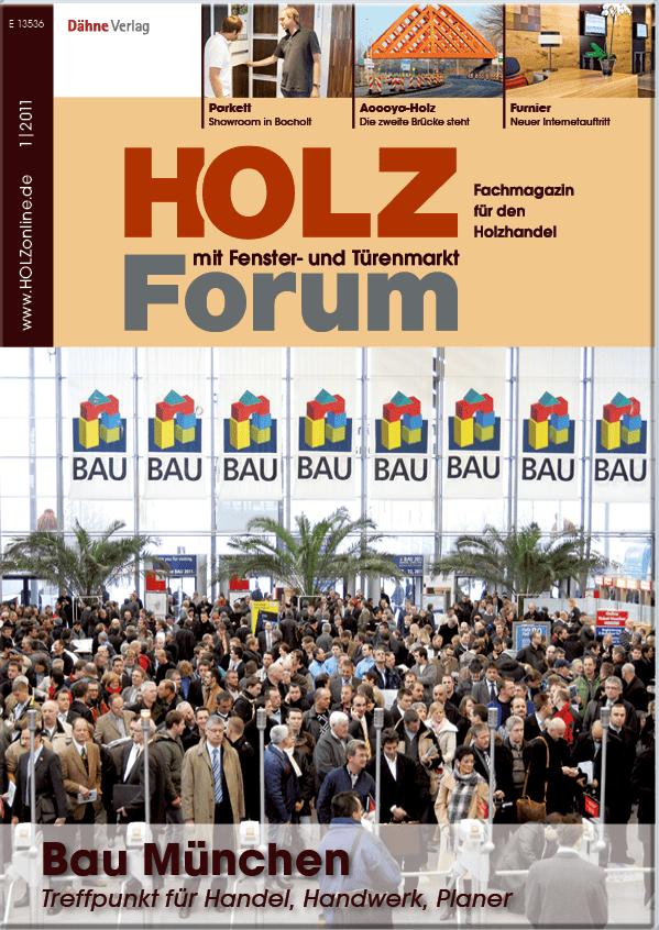 HF_2011_1