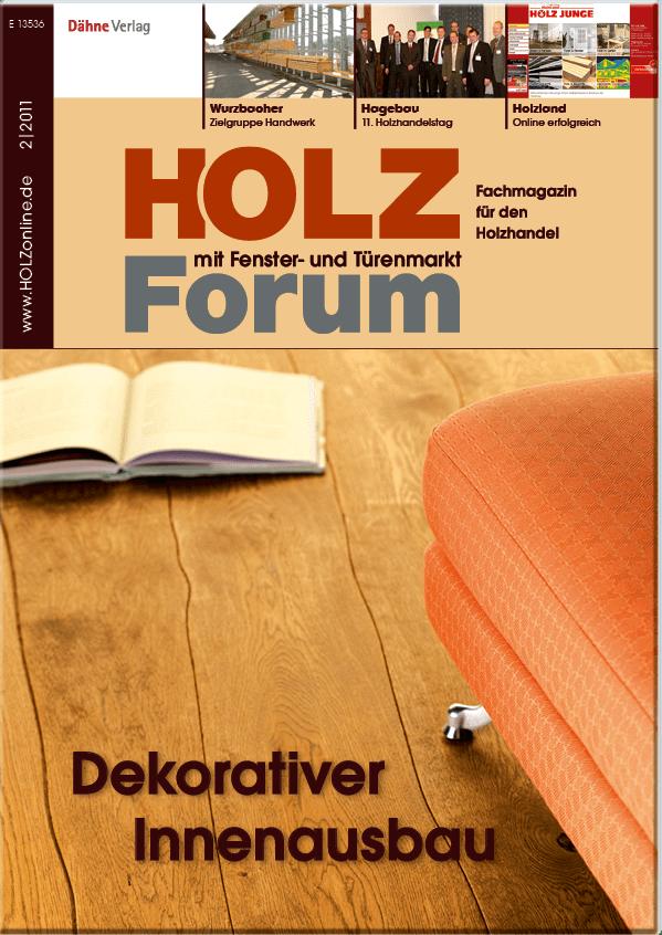 HF_2011_2