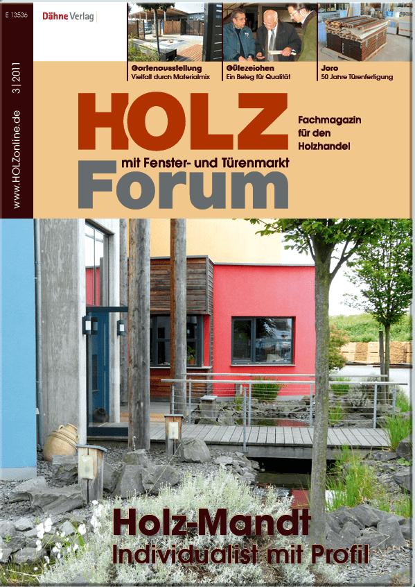 HF_2011_3