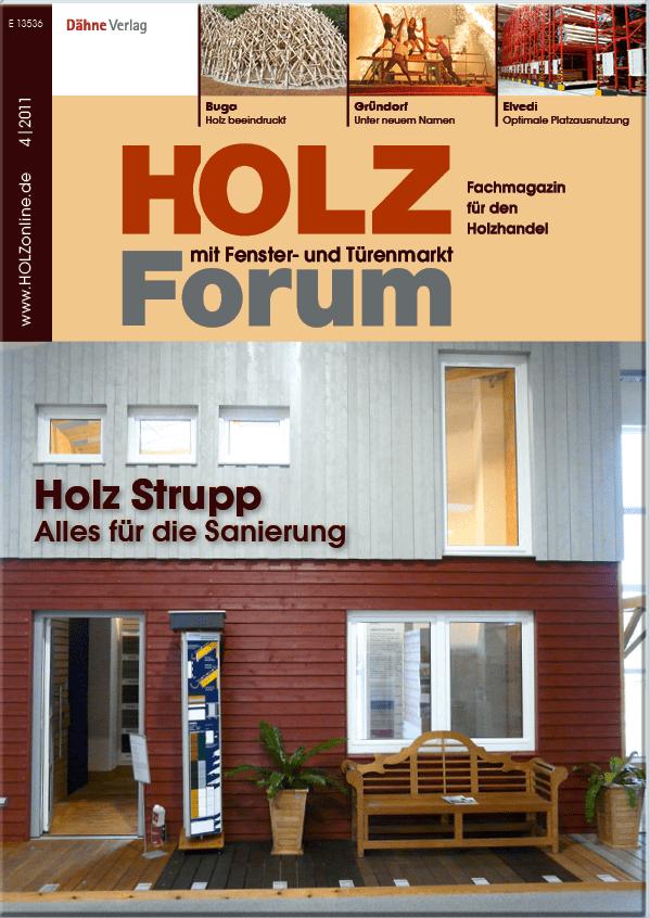 HF_2011_4