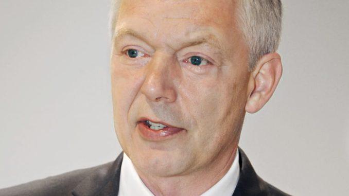 Klaas, Dirk Uwe.