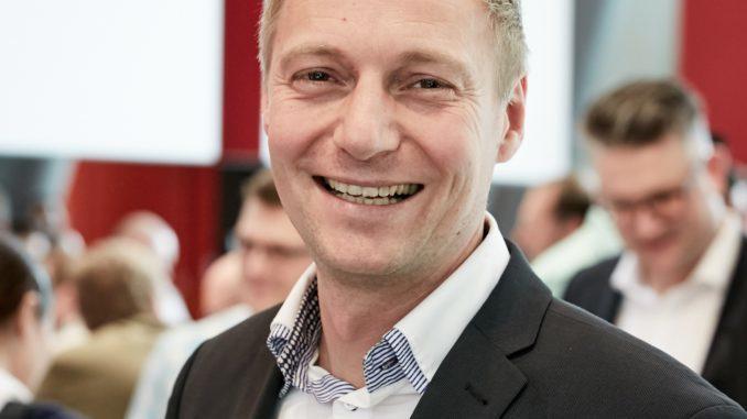 Illbruck Marc Twiehaus