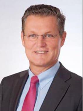 Pfleiderer Thomas Schäbinger