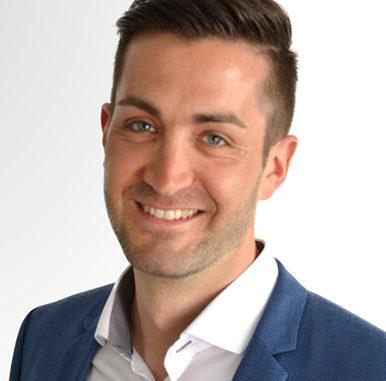 Ab dem 18. April 2017 wird Daniel Pioch als Leiter E-Commerce-Management die Konzeption und Realisierung des zentralen Holzland-Onlineshops verantworten.