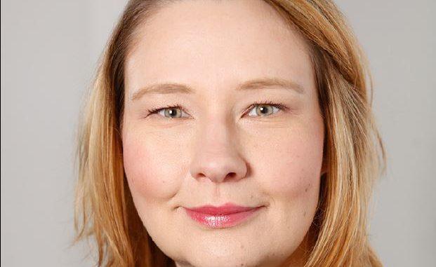 Jutta Melchers verantwortet seit künftig die Pressearbeit bei Parador.