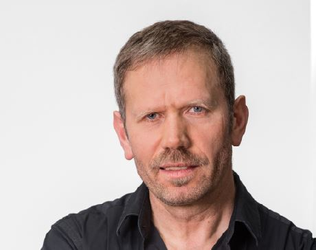 Ralf Pollmeier