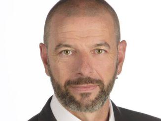 Danilo Filisetti verstärkt den Vertrieb bei Enia.