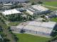 Die SWG Schraubenwerk Gaisbach GmbH feiert in diesem Jahr das 50-jährige Bestehen.