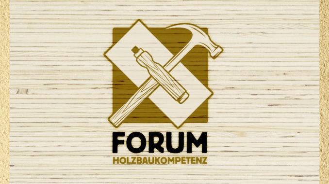 Das Forum Holzbaukompetenz von der Schwenk Putztechnik und Steico SE findet im November 2017 an fünf Standorten statt.