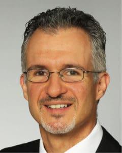 Andre Petras