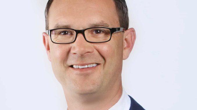 Timo Jahnen hat beim Hersteller Windmöller einen neuen Verantwortungsbereich.