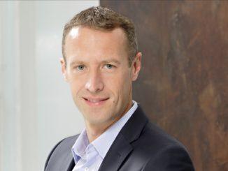 Henning Risse übernimmt zum 1. August die Position des Vertriebsleiters Deutschland der Fermacell GmbH.