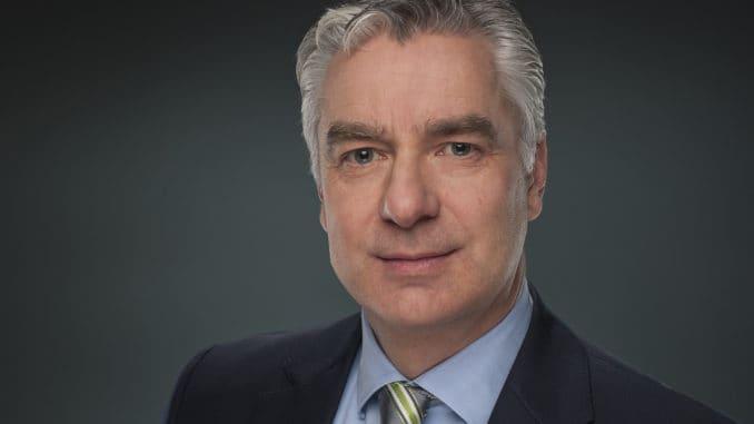 Stefan Zinn hat die Leitung Vertrieb Kernmärkte Westeuropa von Pfleiderer übernommen.