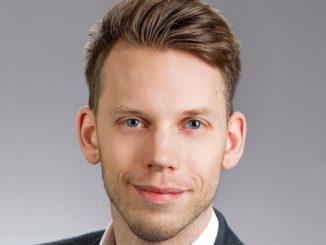Clemens Piechocki soll bei Soudal die Marketingkommunikation sowie die Presse- und Öffentlichkeitsarbeit weiter ausbauen.