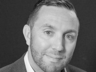 Liam Walsh verstärkt Bona künftig in Großbritannien und Irland.