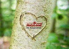 Holzland bietet seinen Mitgliedern einen neuen Imagefilm.