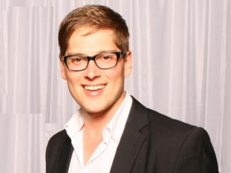 Martin Alt ist neuer Gebietsverkaufsleiter bei Proline für das nördliche Hessen.