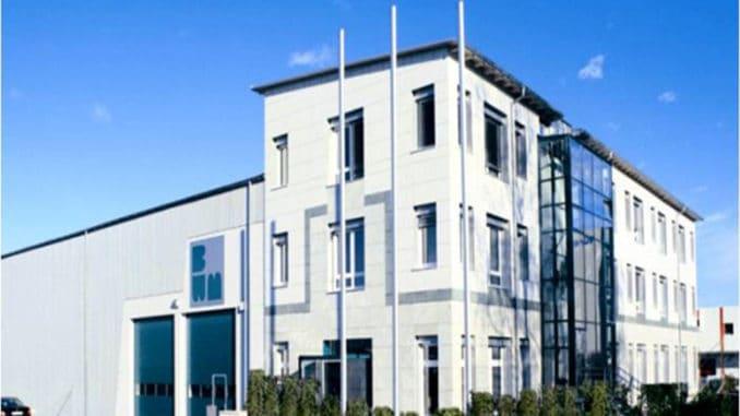 Fischer hat die BWM Dübel und Montagetechnik GmbH übernommen.