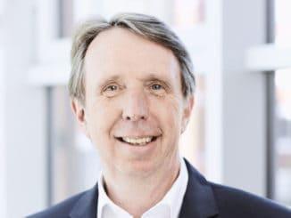 """""""Für ein gutes Einkaufserlebnis sind heute viele Faktoren wichtig"""": Torsten Kreft, Geschäftsführer Hagebau-Einzelhandel."""