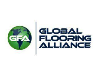 Das neue GFA-Logo.