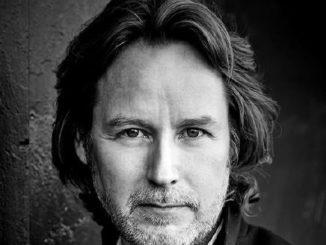 Morten Røssell wurde von Kährs zum Design-Manager ernannt.