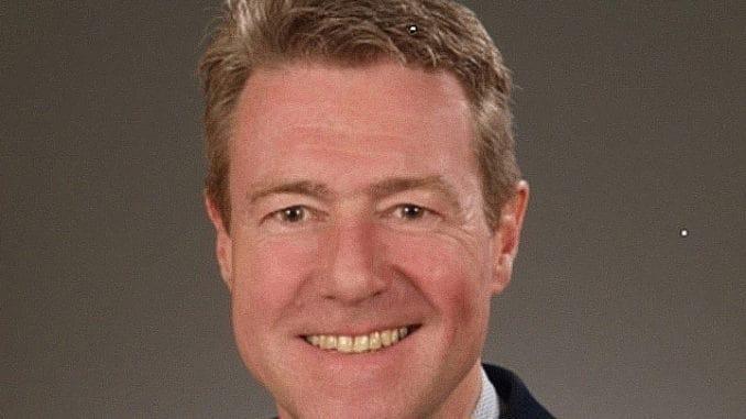 Thorsten Lutz soll die Marktpräsenz von Timber-Tech stärken.