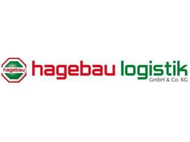 Die Hagebau strukturiert ihre Logistik-Geschäftsführung neu. [Bild: Hagebau]