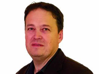 Stefan Truttmann leitet künftig die Geschäfte von Profloor Schweiz.