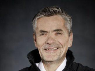 Stefan Röller verantwortet die Bereichsleitung Mitgliederbetreuung ab dem 1. März 2019.