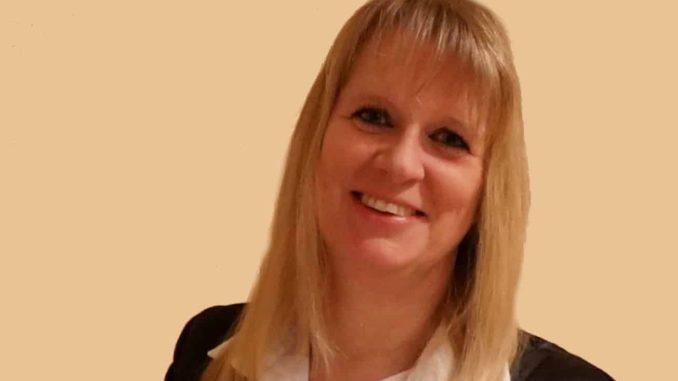 Brigitta Quednau wird Geschäftsführerin der hagebau IT.