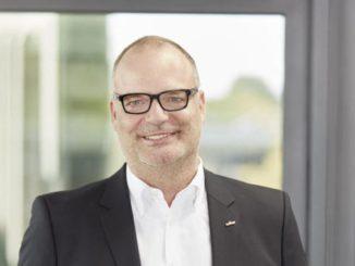 Noch Holzland-Geschäftsführer Andreas Ridder steigt bei Holzland aus und bei Nordwest Handel zum 1. August ein.
