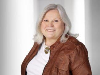Der pro-K Industrieverband trauert um sein Gründungs- und Vorstandsmitglied Ulrike Grawe. [Bild: pro-K]